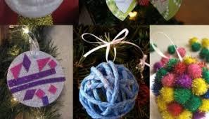 felt cat ornament diy ornaments for free