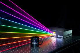 stunning laser light projector scheduleaplane interior
