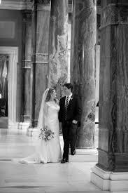 wedding registers registry center wedding registry search la terrine