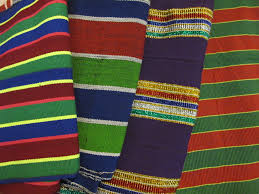 yoruba people the africa guide african textiles african commemorative textiles research guides