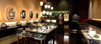Boutique Japonaise Paris H P France Group Business Profile