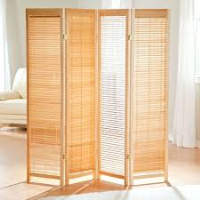 best 25 portable room dividers ideas on pinterest cheap room