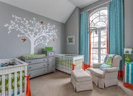 Neutral Nursery Decorating Ideas Nursery Ideas For Home Decor Inspirations