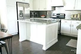 moving kitchen island kitchen island size for small kitchen fitnessstore