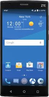 amazon black friday zte quartz tracfone deals tracfone samsung galaxy centura price in ebay amazon walmart