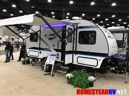 jayco ultra light travel trailers 2017 jayco 17rb baja hummingbird ultra lite tt ohio camper dealer rv