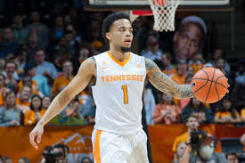 Challenge Usa Today S College Basketball Vols Dominate Against Iowa State In Big