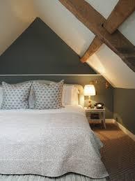 Schlafzimmer Dachgeschoss Einrichtung A Long Weekend At Babington House Traditional Interiors