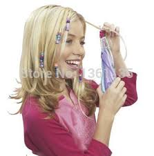 hair beader gift calculator picture more detailed picture about
