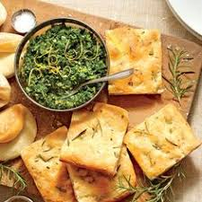 our best appetizers appetizers southern