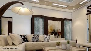 D MODERN BUNGALOW INTERIOR DESIGN ANIMATION WALKTHROUGH YouTube - Bungalow living room design