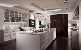 chrome kitchen island incomparable white marble kitchen islands with square bar cabinet