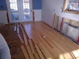 Laminate Wood Floors Best Laminate Wood Floor For Basement Wood Flooring