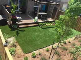 Astro Turf Backyard Awesome Artificial Grass U0026 Synthetic Turf For Lawns Toronto