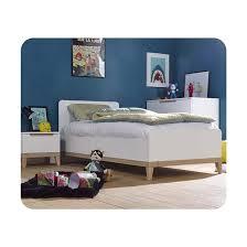 ma chambre d enfants ma chambre d enfant lit enfant riga 90x200 cm la redoute