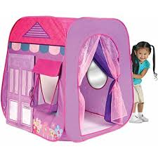 10 best toys for 4 year best deals for