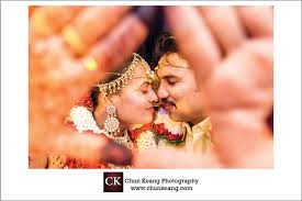 hindu wedding photographer dharma vani indian hindu wedding ceremony penang wedding