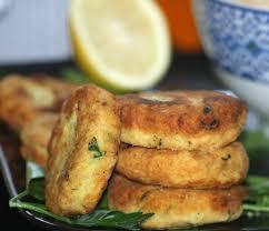 recette de cuisine alg駻ienne moderne recettes cuisine traditionnel algerien