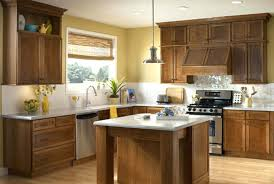 kitchen cabinets remodel kitchen remodel with maple custom