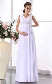 maternity wedding dresses cheap cheap maternity wedding dresses pregnancy wedding dresses june
