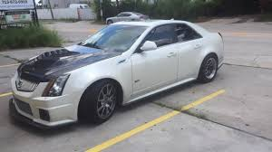 craigslist cadillac cts car photos and forsale 2010 cts v modded 765rwhp 6speed
