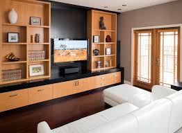 modern chic living room ideas living room tv showcase design ideas for living room decor 10
