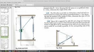 physics problems help student solutions manual volume for tipler