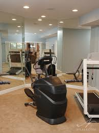 5 questions to ask before creating a home gym