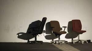 travailler dans un bureau d 騁ude travailler assis sans y laisser sa vie l express