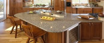 beautiful kitchen ideas kitchen lovable traditional kitchen as well as kitchen design