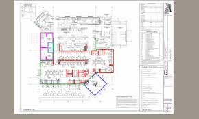 100 floor plan search duplex floor plans u2013 modern house
