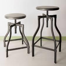 what is the best bar stool metal industrial metal stool dosgildas com