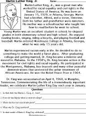 free printable black history worksheets rosa parks printable
