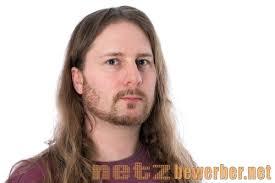 Frisur Lange Haare Bewerbungsfoto by Die Passende Frisur Für S Vorstellungsgespräch