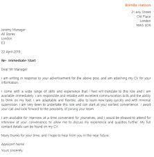 sample application letter for fresh graduate engineer cover letter