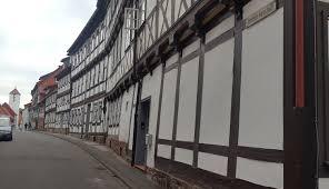 Samtgemeinde Bad Grund Niedersachsen Archiv Vegelahn 2017