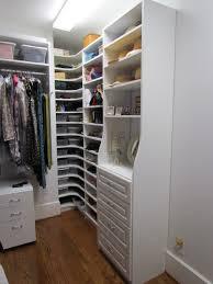 atlanta closet u0026 storage solutions hutches