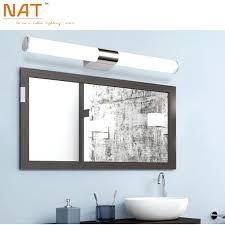 Where To Buy Bathroom Mirror Where To Buy Bathroom Mirrors Juracka Info