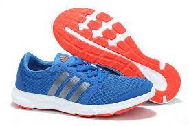 Sepatu Adidas Element Soul adidas buy now up to 50 best quality adidas sale australia