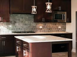 Where To Find Cheap Kitchen Cabinets Discount Kitchen Cabinets Kitchen Remodeler Eastlake Ohio