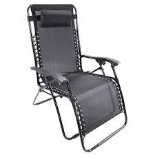 Xl Gravity Free Recliner Jordan Manufacturing Xl Zero Gravity Chair Free Shipping Today