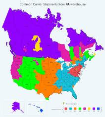 what date is thanksgiving in canada webstaurantstore policies