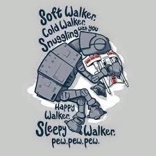 Geek Birthday Meme - 341 best geek images on pinterest star wars funny memes and
