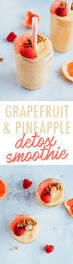 best 25 smoothie king recipes ideas on pinterest strawberry