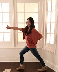 Joanna Gaines Facebook Joanna Gaines When You U0027re Too Lazy To Put Your Wardrobe