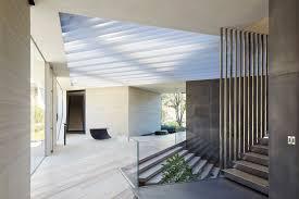 design villa l a villa oppenheim architecture