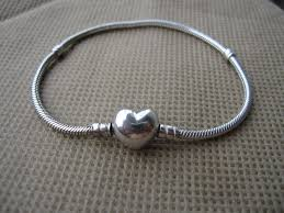 sterling silver snake chain bracelet images 10 best pandora snake chain bracelet images snakes jpg