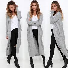 Dressy Cardigan Best 25 Long Sweater Ideas That You Will Like On