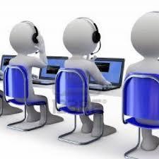 Team Lead Cv Technical Support Team Leader Resume Sample Livecareer