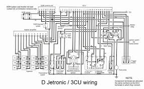 jaguar xj12 wiring diagram jaguar wiring diagrams instruction